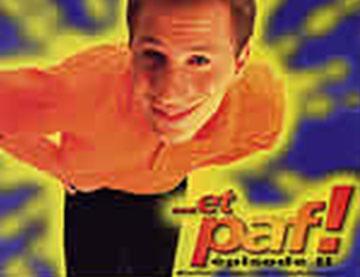 1998-2001